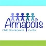 Annapolis Child Development Center