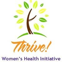 Thrive! Women's Health Initiative
