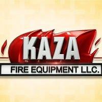 Kaza Fire Equipment, LLC