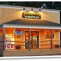 Johnson's Marketplace