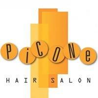PICONE HAIR