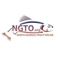North Georgia Trout Online (NGTO)