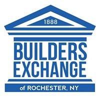 The Builders Exchange of Rochester