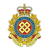 2754 32 Service Battalion RCACC