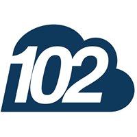 Data102 - Colorado Datacenter