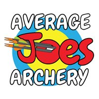 Average Joes Archery