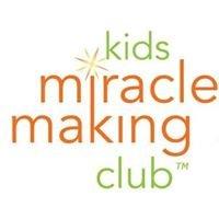 Kids Miracle Making Club