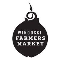 Winooski Farmers Market