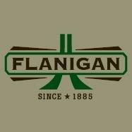P. Flanigan & Sons, Inc.