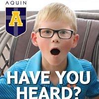 Aquin Schools