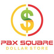 Pax Square Dollar Store