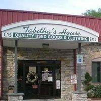 Tabitha's House