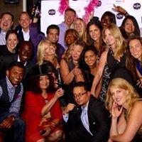 Rotary Club of Chicago Cosmopolitan