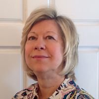 Greta Brand Health Education and Consulting