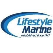 Lifestyle Marine