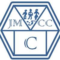 Jackson Mann Community School and Council Inc.