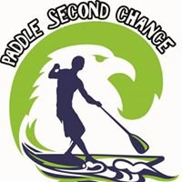 Paddle Second Chance