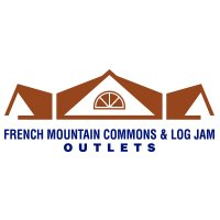 French Mountain Commons Outlet Center