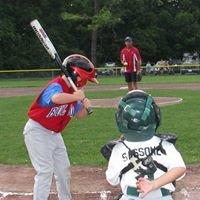 South Glens Falls Youth Baseball
