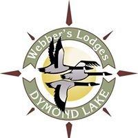 Webber's Lodges