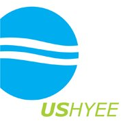 U.S. Hispanic Youth Entrepreneur Education (USHYEE)