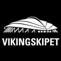 Vikingskipet - Hamar Olympiske Anlegg