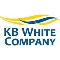 KB White Company, Inc.