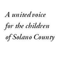 The Children's Network of Solano County