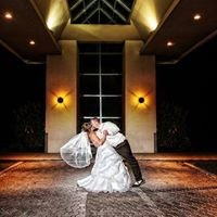 Weddings at Holiday Inn Harrisburg/Hershey