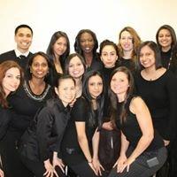 Newark Beth Israel Obstetrics & Gynecology Residency