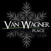 Van Wagner Place