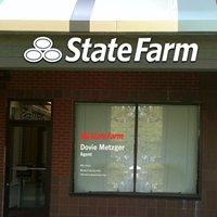 Dovie Metzger - State Farm Agent
