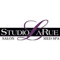 Studio LaRue Salon & Med Spa