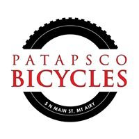 Patapsco Bicycles
