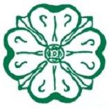 Roland Park Civic League
