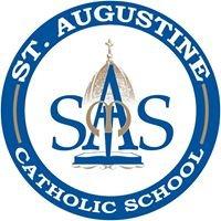 St. Augustine School, Elkridge Maryland