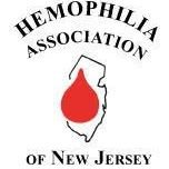 Hemophilia Association of New Jersey