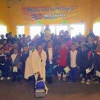 Tench Tilghman Elementary