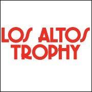 Los Altos Trophy