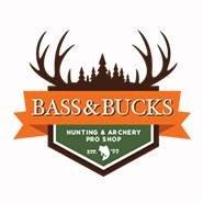 Bass & Bucks