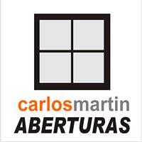 Carlos Martin Aberturas