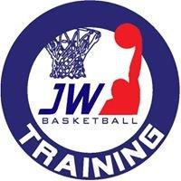 JW Basketball 101
