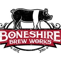 Boneshire Brew Works