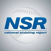 National Scouting Report: Softball