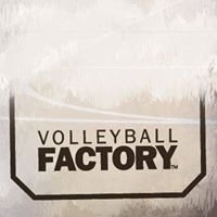 Volleyball Factory