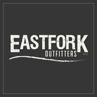 EastFork Outfitters