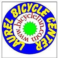 Laurel Bicycle Center