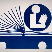 San Juan Del Sur Biblioteca Publica y Móvil