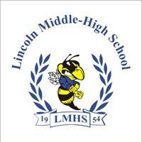 Lincoln Middle-High School