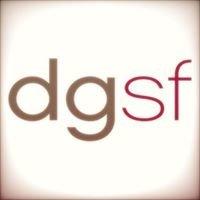 Design Guild SF
